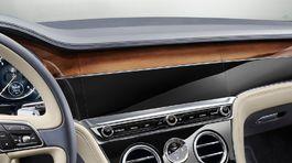 Bentley-Continental GT-2018-1024-17