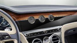 Bentley-Continental GT-2018-1024-18