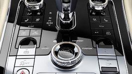 Bentley-Continental GT-2018-1024-1a