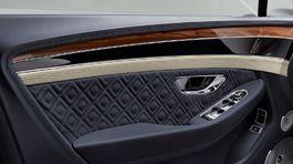 Bentley-Continental GT-2018-1024-1d