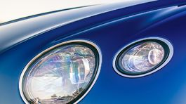 Bentley-Continental GT-2018-1024-1f