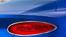 Bentley-Continental GT-2018-1024-20