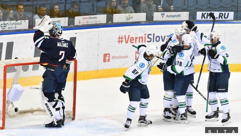 Slovan jugra chanty mansijsk online dating. Dating for one night.