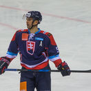 Dominik Graňák.