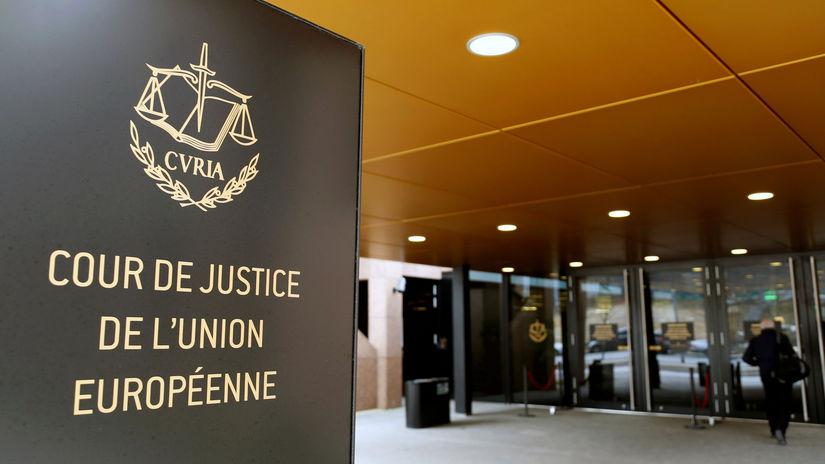 eslp, esľp, europsky sud pre ludske prava