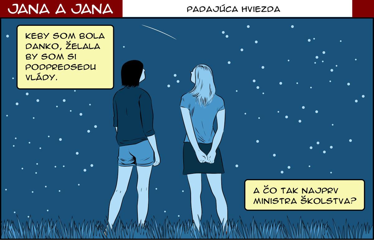 Karikatúra 06.09.2017