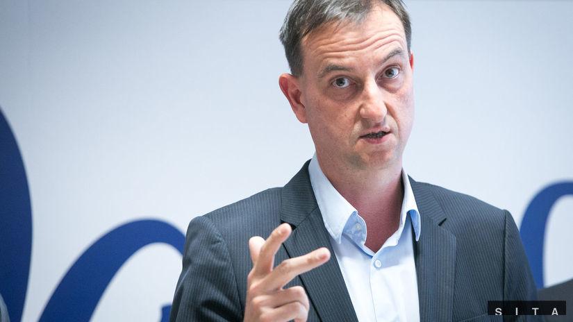 Krajcer kandiduje na predsedu BSK