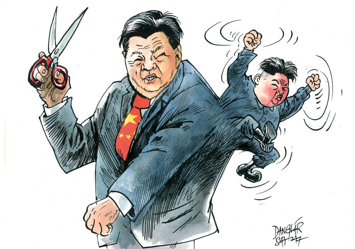 Karikatúra 07.09.2017