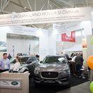 Profesia days Jaguar