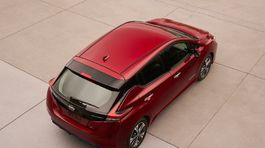 Nissan-Leaf-2018-1024-0f