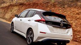 Nissan-Leaf-2018-1024-10