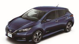 Nissan-Leaf-2018-1024-1f