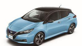 Nissan-Leaf-2018-1024-20
