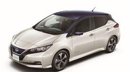 Nissan-Leaf-2018-1024-22