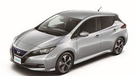Nissan-Leaf-2018-1024-23