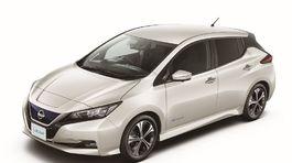 Nissan-Leaf-2018-1024-24