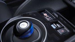 Nissan-Leaf-2018-1024-31