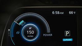 Nissan-Leaf-2018-1024-3b