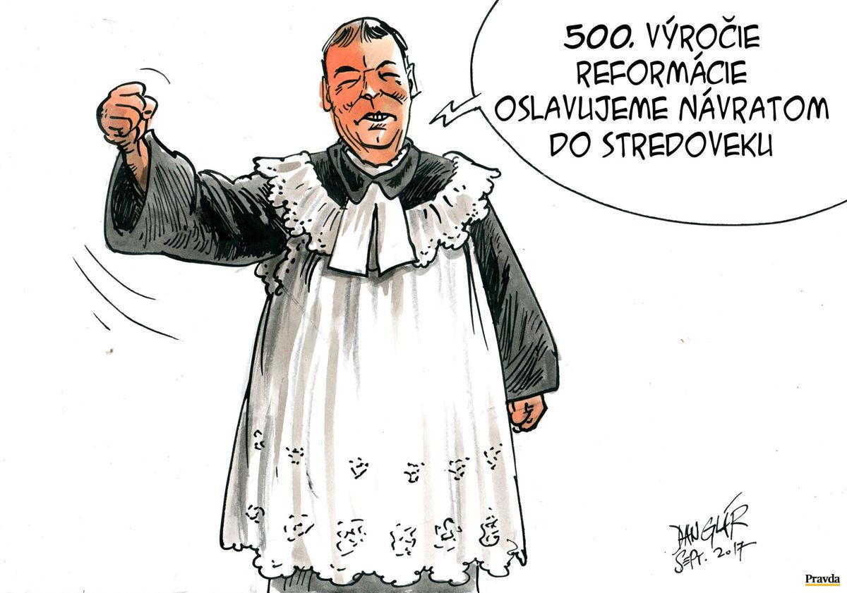 Karikatúra 09.09.2017