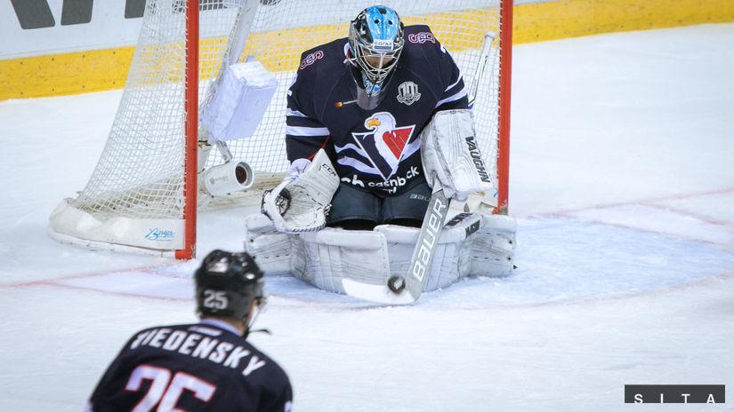 Mazanec Slovan