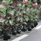 V Akadémii ozbrojených síl v Liptovskom Mikuláši zomrel mladý vojak