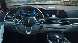 BMW-X7 i Performance Concept-2017-1280-0d