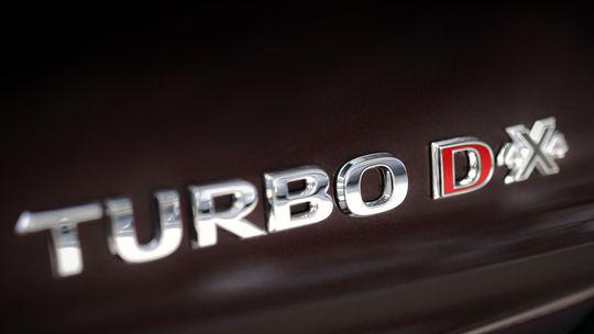 Opel to s naftou nevzdáva. Predstavil nový diesel 2,0 BiTurbo!
