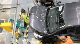 PSA Peugeot Citroen Trnava