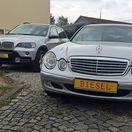 Takto padajú ceny dieselov v Nemecku. Až o 20 percent!