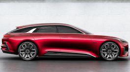 Kia Pro_ceed Concept - 2017