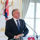 Kiska chcel uplatniť vratku DPH v sume 146-tisíc eur