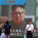 Severokórejský raketový test ukázal, že KĽDR má ostrov Guam na dostrel