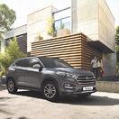 Hyundai inzercia