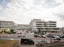 Štátne nemocnice v Bratislave čelia odlivu lekárov