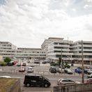Šéf Národného ústavu detských chorôb Kužela po spore o liečbu chlapca ponúka svoju funkciu