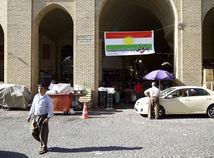 Referendum Kurdistan