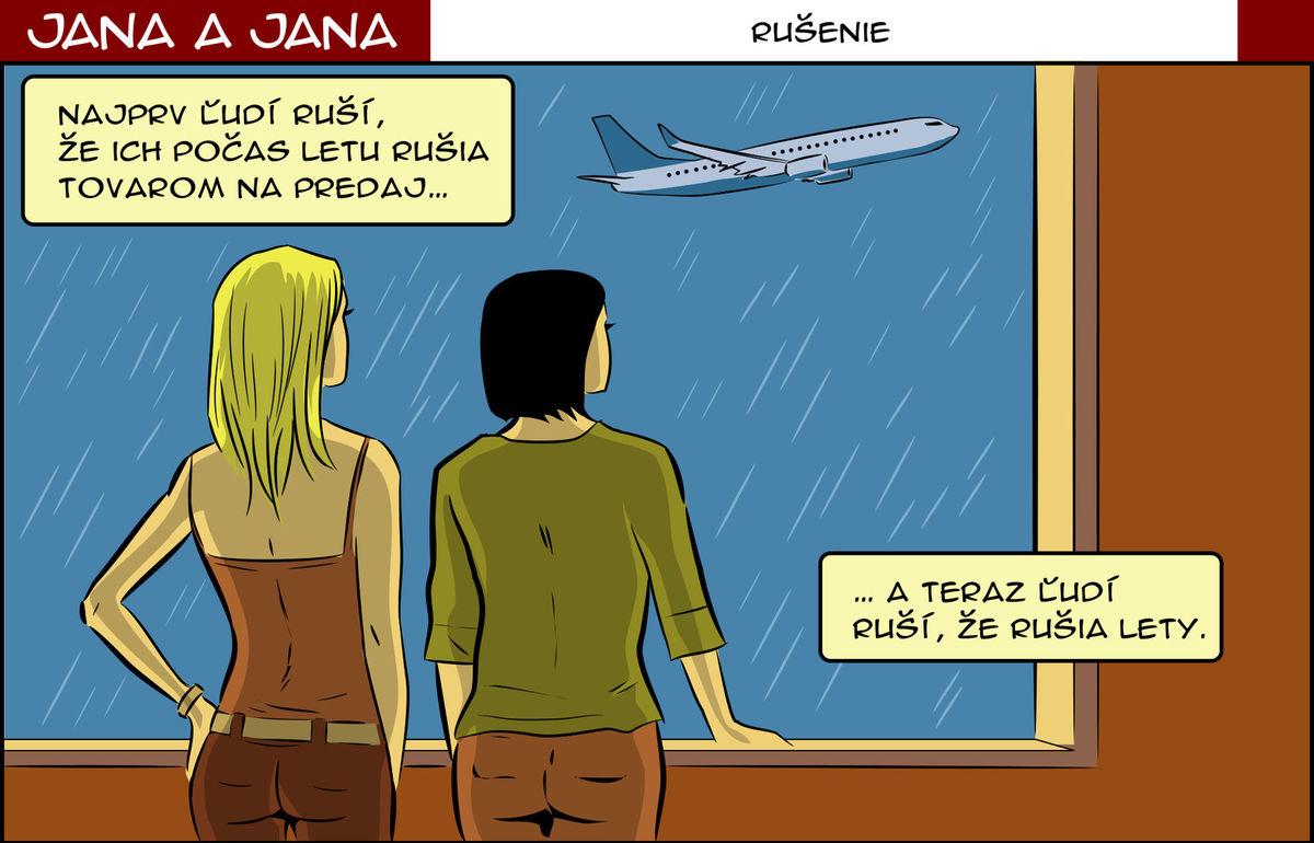 Karikatúra 20.09.2017