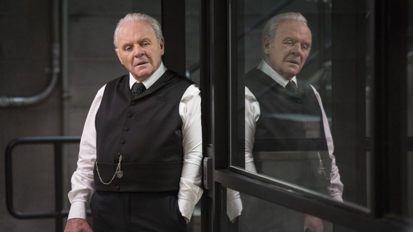 hopkins, anthony hopkins, westworld,
