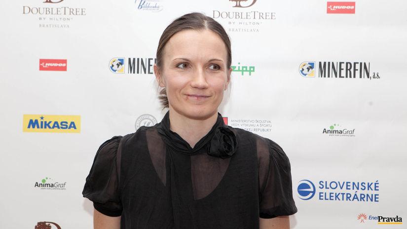 Monika Smák