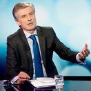 Peter Weiss: Česi a Slováci? Vo svete sme výnimočný prípad