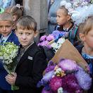 Keď sa v ukrajinskej politike láme jazyk