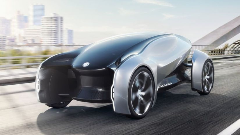Jaguar-Future-Type Concept-2017-1024-02