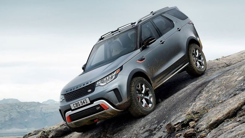 Land Rover-Discovery SVX-2018-1024-01