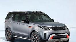 Land Rover-Discovery SVX-2018-1024-03