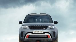 Land Rover-Discovery SVX-2018-1024-06