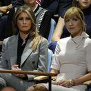 Melania Trump verzus Hargašová! Slovenka nežná, Slovinka ako železná lady