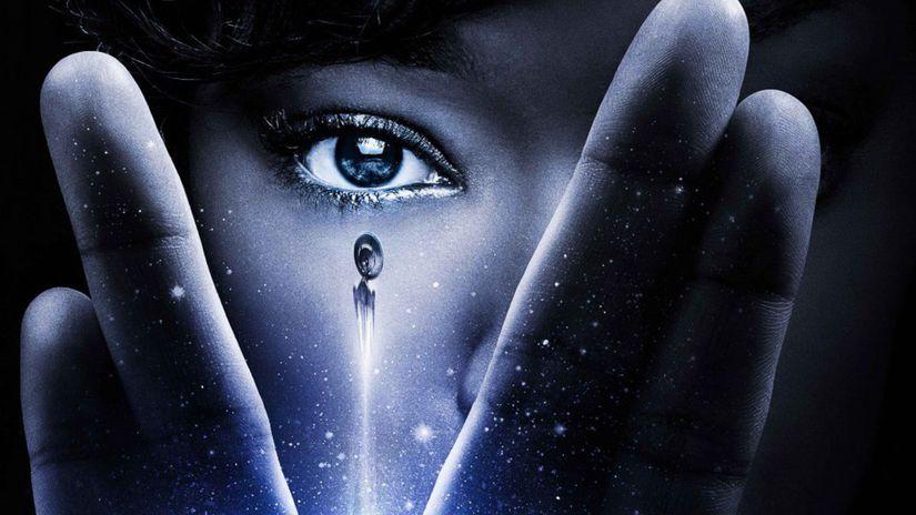 Star Trek, Star Trek: Discovery,