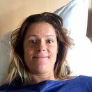 Velez-Zuzulová: Hotovo, mám nové koleno! Začínam písať ďalšiu kapitolu príbehu