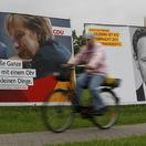 Nudná nemecká politika? Pripravte sa na prekvapenie