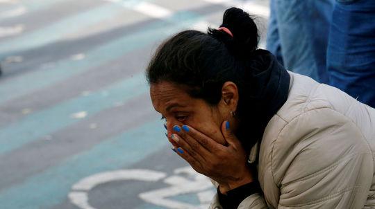 Silné zemetrasenie na severe Peru si vyžiadalo najmenej jednu obeť